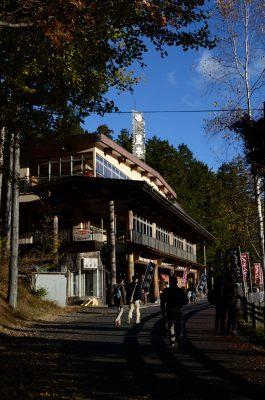 三峰神社_2012-11-10_14_.JPG