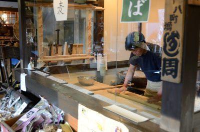 三峰神社_2012-11-10_15_.JPG