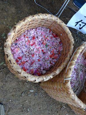 塚越 花祭り_140504_4.JPG