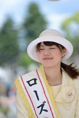 敷島 バラ園_140517_54.JPG